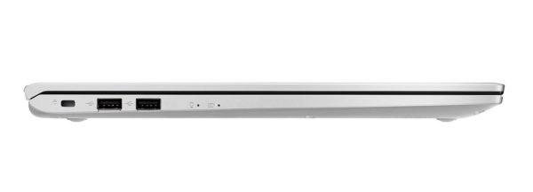 Asus VivoBook S17 S712FA-AU286T