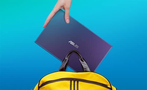 Asus VivoBook X412UB Asus VivoBook X412FJ Asus VivoBook X412FL