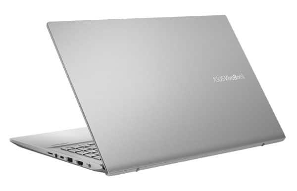 Asus Vivobook S532FA-BQ078T