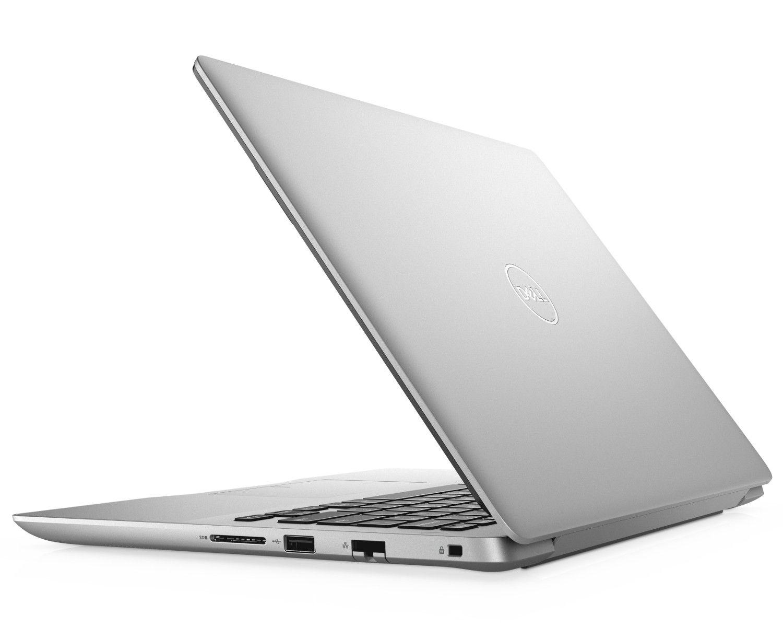 "Dell Inspiron 14 5485, PC portable 14"" polyvalent rapide léger (499€)"