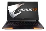 Gigabyte Aorus 17 RTX 2080 i9 240Hz