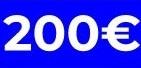 """<span class=""""tagtitre"""">Bon Plan - </span>jusqu'à 200 euros de remise chez GrosBill, dont PC portables"""