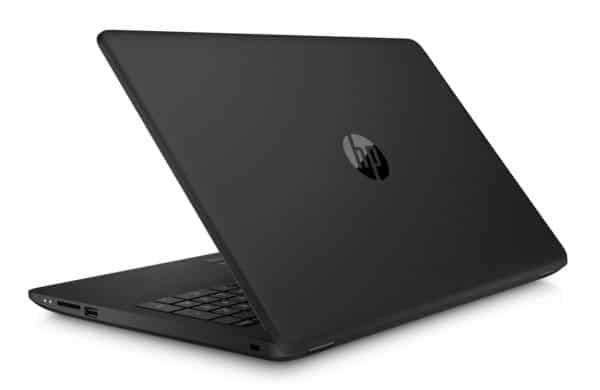 HP 15-da0136nf