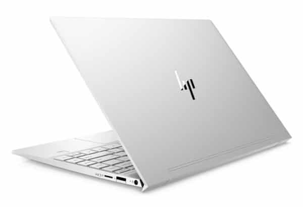 HP Envy 13-aq0023nf