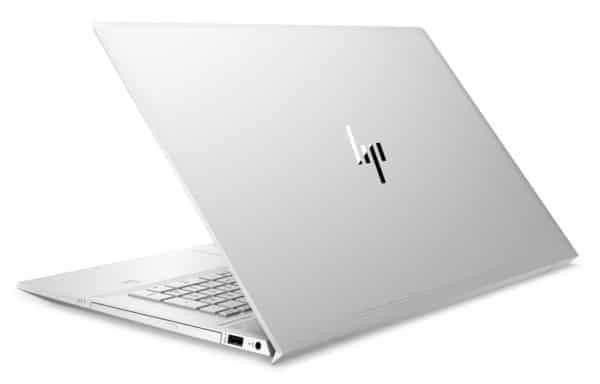 HP Envy 17-ce0016nf