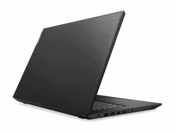 Lenovo IdeaPad L340-17API (81LY001CFR)