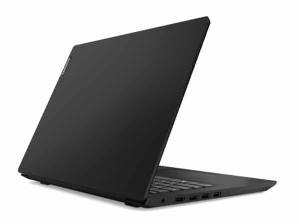 Lenovo IdeaPad S145-14IWL (81MU00G0FR)