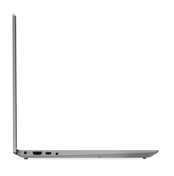 Lenovo IdeaPad S540-15IWL-397 (81NE002CFR)