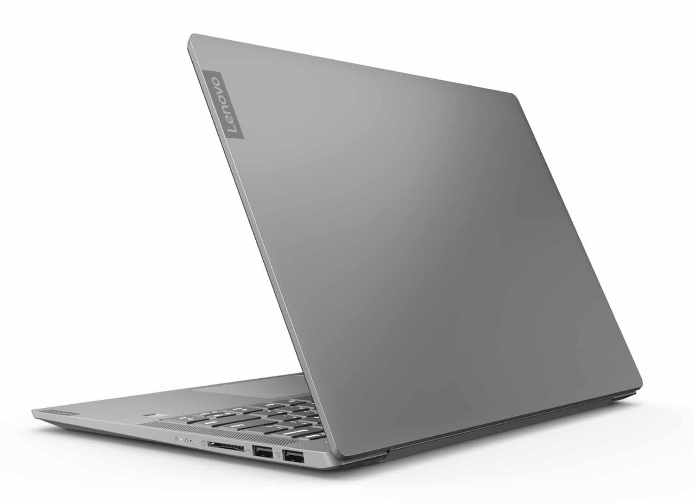 "Lenovo S540-14API, PC 14"" polyvalent SSD 512 Go (765€)"