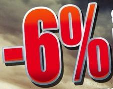 """<span class=""""tagtitre"""">Bon Plan - </span>6% de remise sur les PC portables joueurs chez Top Achat"""
