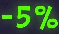 """<span class=""""tagtitre"""">Bon Plan - </span>5% de réduction sur les PC portables chez Top Achat"""