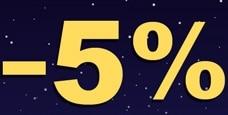 """<span class=""""tagtitre"""">Bon Plan - </span>Top Achat offre 5% de remise sur les PC portables"""