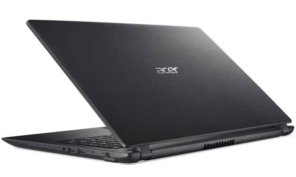 Acer Aspire 3 A315-32-P6E9