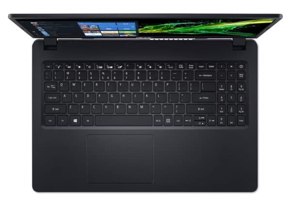 Acer Aspire 5 A515-43-R33M