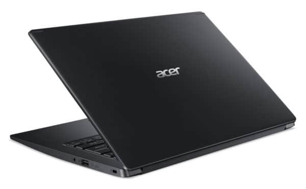 Acer Aspire A514-52-58Y2