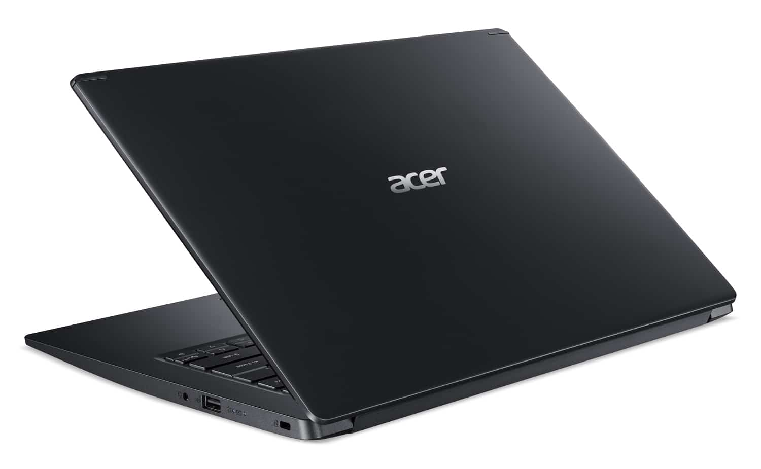 "Acer A514-52-58Y2, Ultrabook 14"" fin léger SSD 512 Go (699€)"