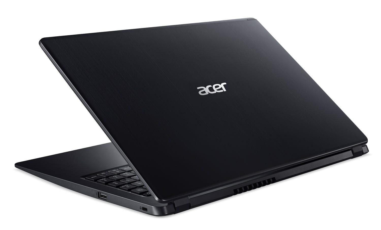 Acer Aspire A515-43G-R5UC, 15 pouces fin multimédia (499€)