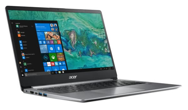 Acer Swift 1 SF114-32-P0VH