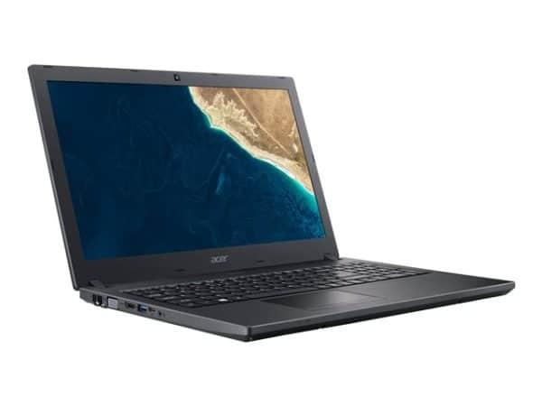 Acer TravelMate P2 P2510-G2-M-54Q3