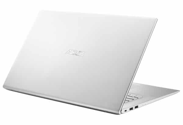 Asus VivoBook 17 X712FB-AU213T