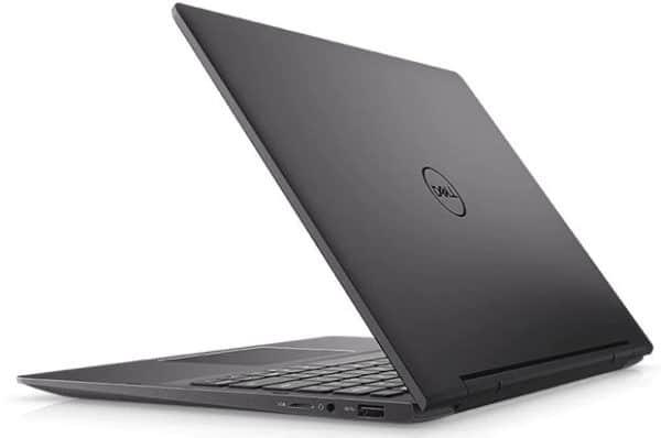 Dell Inspiron 13 7391 2-en-1