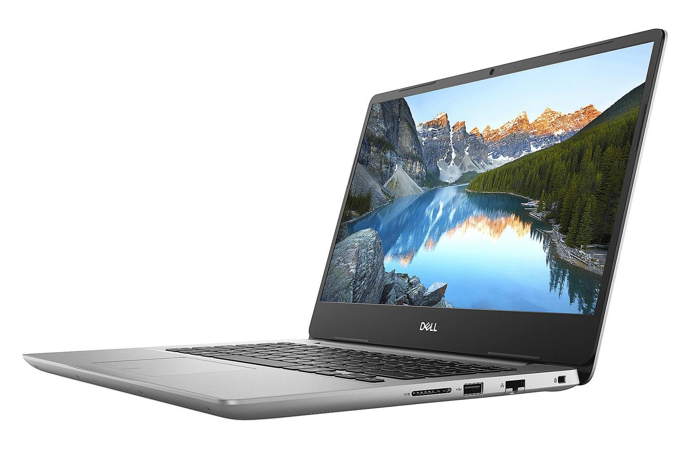 """<span class=""""baisse-prix"""">Baisse de prix 599€</span> Dell 5485, PC portable 14"""" polyvalent léger SSD 512 Go"""