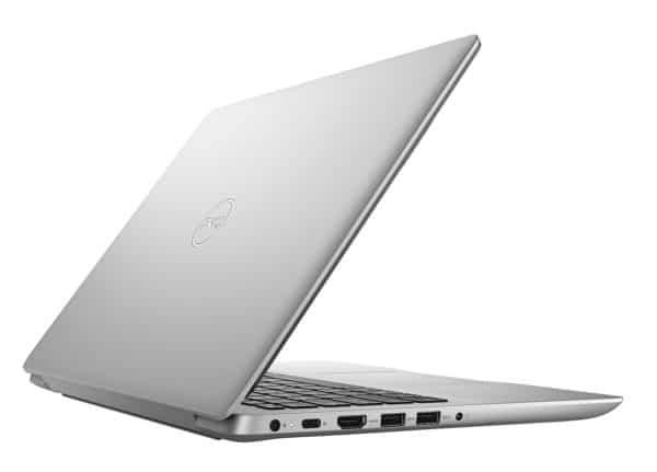 Dell Inspiron 14 5485