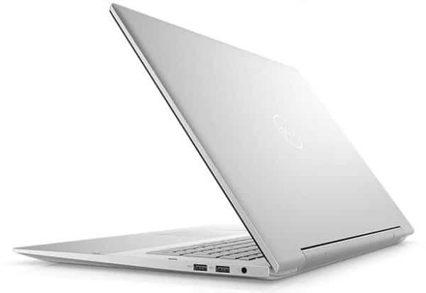 Dell Inspiron 17 7790 2-en-1