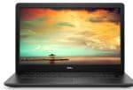 Dell Inspiron 3790 Comet Lake