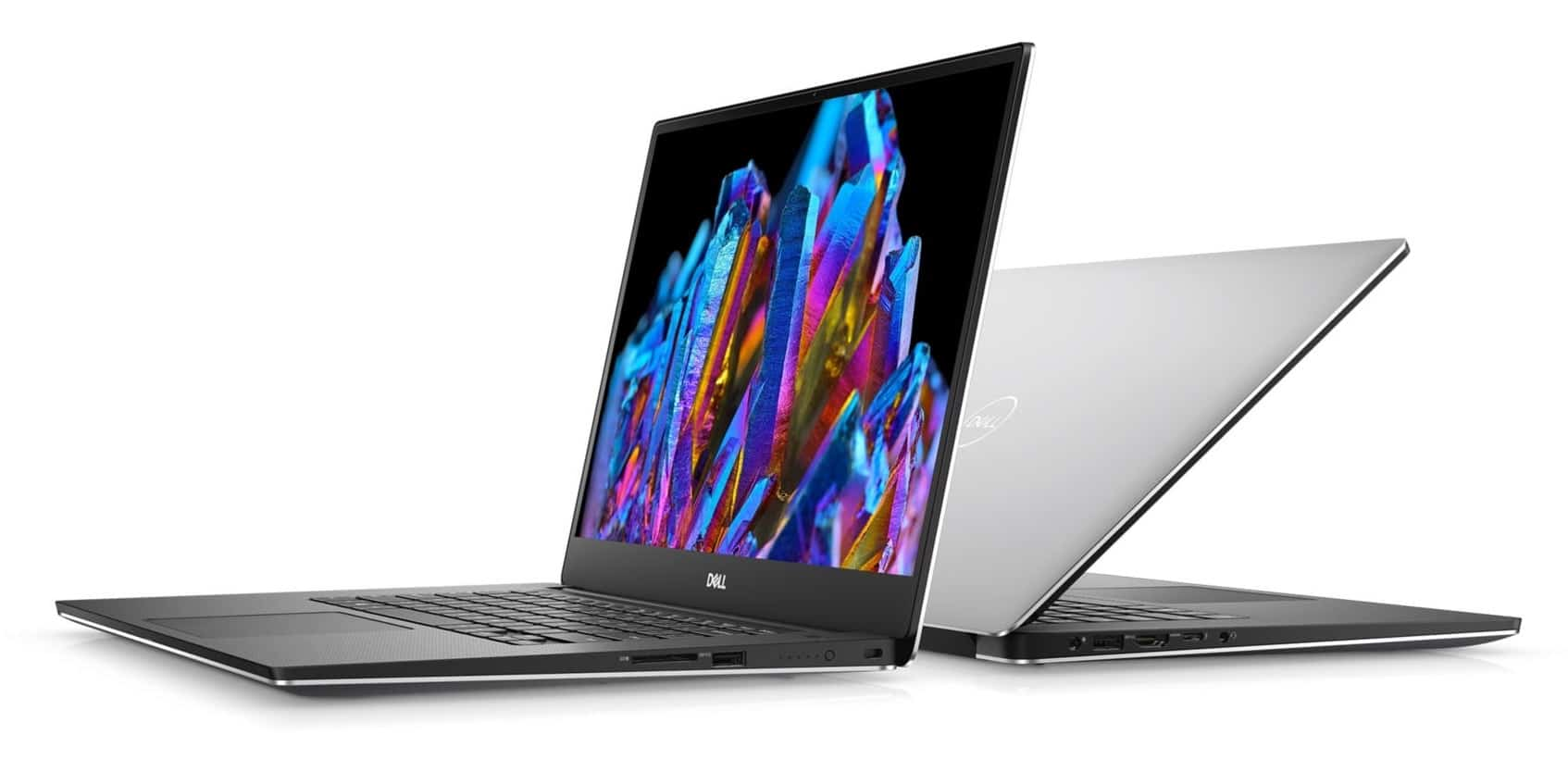 Revue de presse des tests publiés sur le Web (Dell XPS 15 7590)