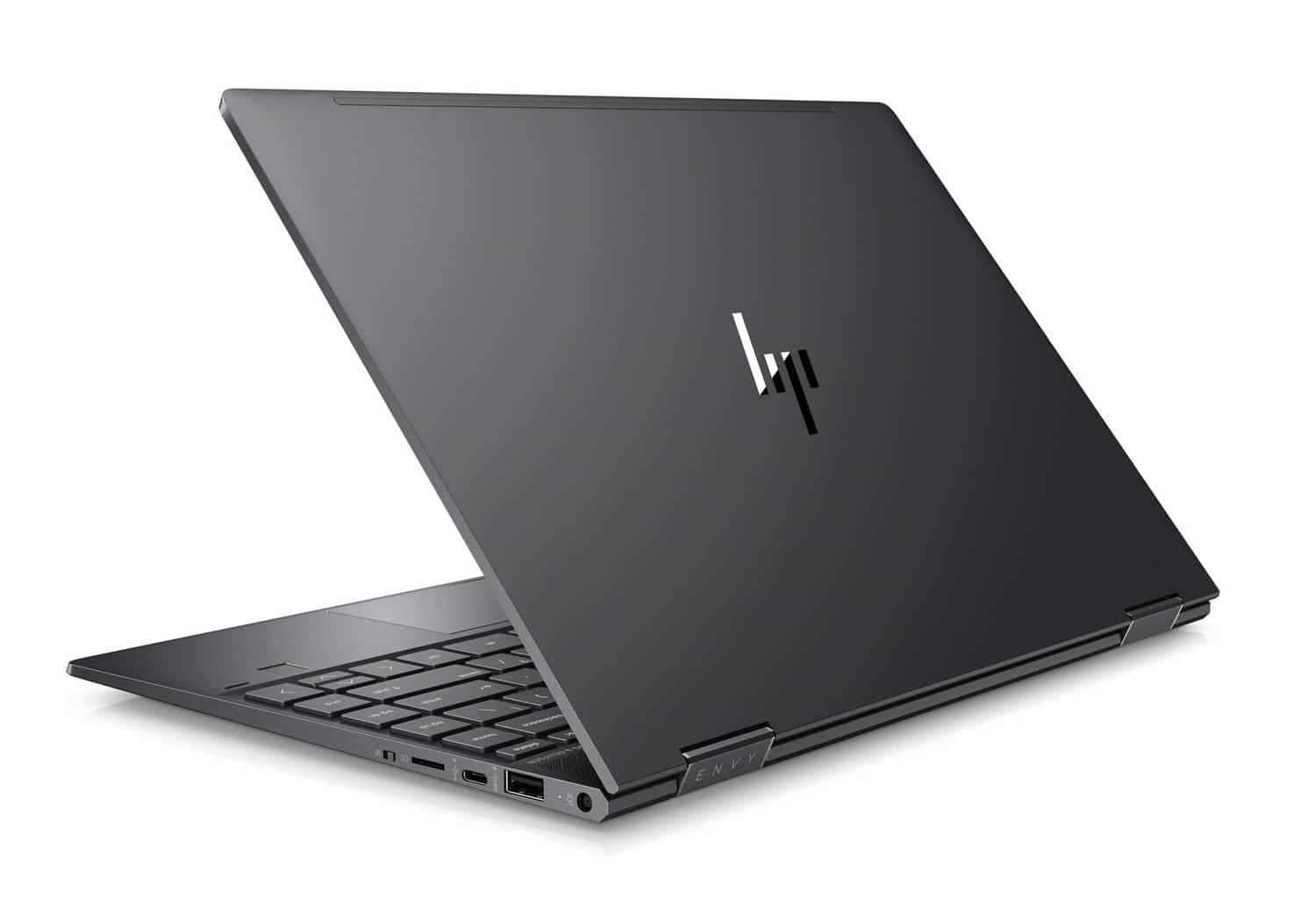 "HP Envy x360 13-ar0006nf, Ultra 13"" Tablette polyvalent (899€)"