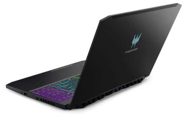 IFA 2019 Acer Predator Triton 300
