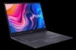 IFA 2019 Asus ProArt StudioBook Pro 17 W700