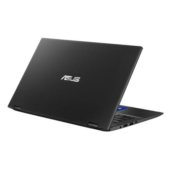 IFA 2019 Asus ZenBook Flip 14 UX463FL