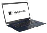 IFA 2019 Dynabook Tecra X50-F