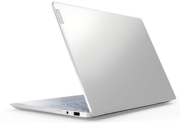 IFA 2019 Lenovo IdeaPad S540-13IML