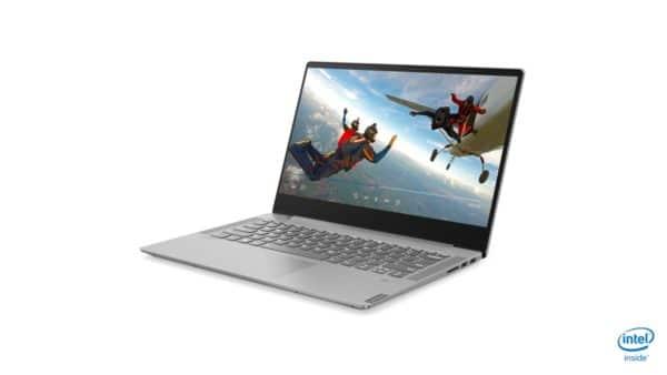IFA 2019 Lenovo IdeaPad S540-14IML