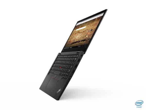 IFA 2019 Lenovo ThinkPad L13