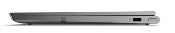 IFA 2019 Lenovo Yoga C940-15IRH