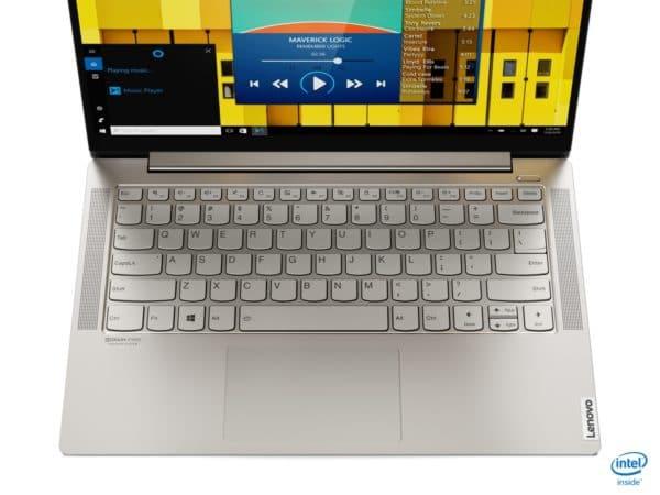 IFA 2019 Lenovo Yoga S740-14IIL
