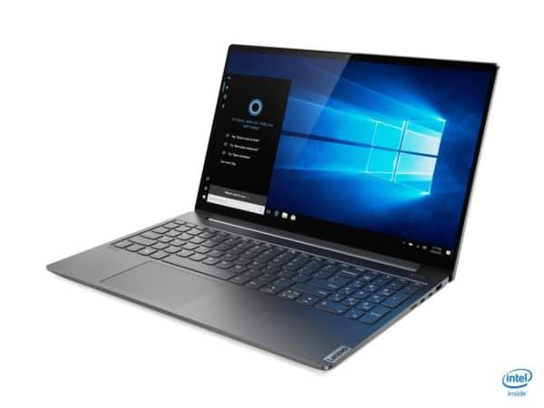 IFA 2019 Lenovo Yoga S740-15IRH