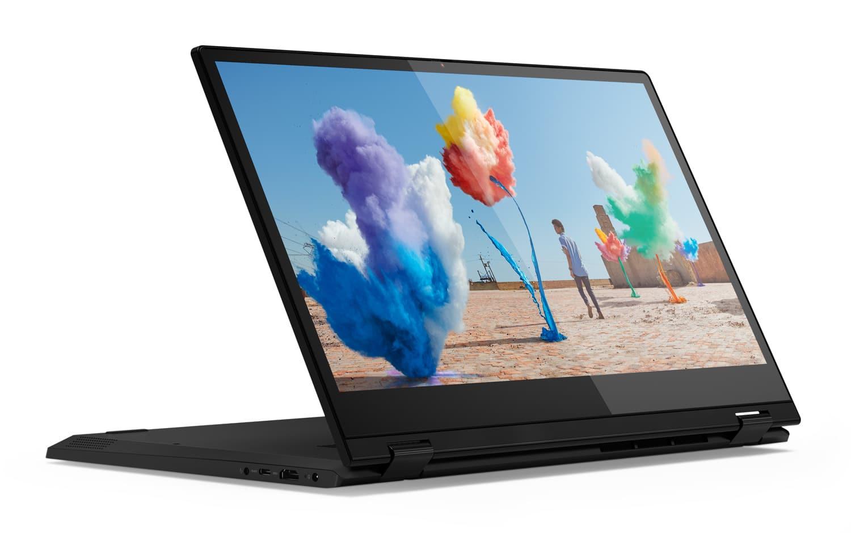 "Lenovo C340-15IWL, Ultrabook 15"" Tablette polyvalent 10h (999€)"