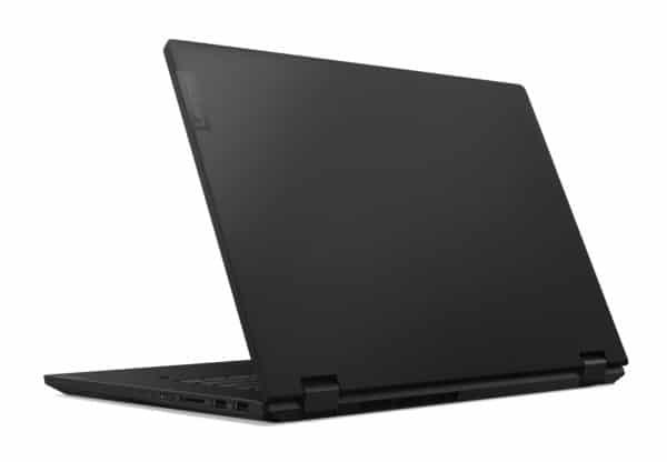 Lenovo Ideapad C340-15IWL-120 (81N5003UFR)