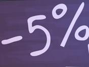 """<span class=""""tagtitre"""">Bon Plan - </span>5% de remise sur les PC portables et MacBook chez Top Achat"""
