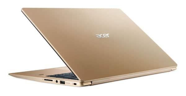 Acer Swift 1 SF114-32-P282