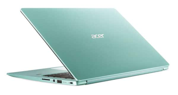 Acer Swift 1 SF114-32-P5A9