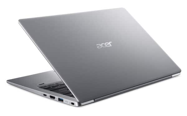 Acer Swift 3 SF313-51-35QJ