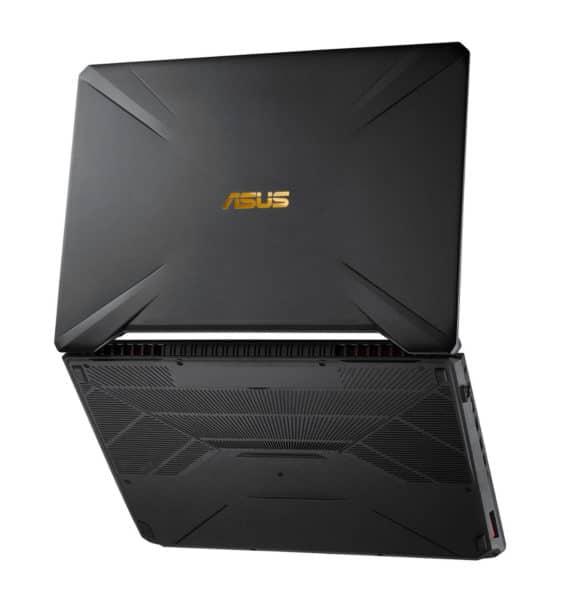 Asus TUF565DV-AL125