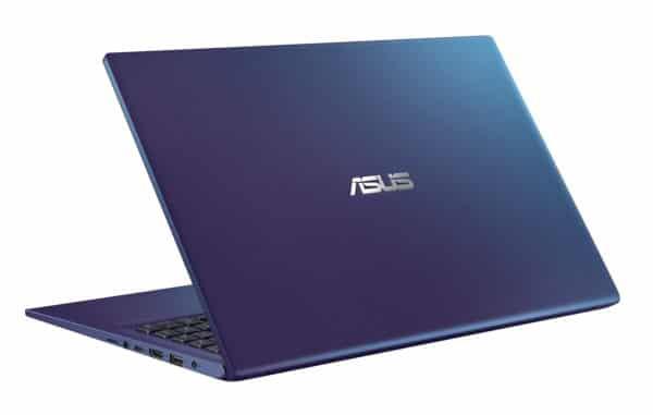 Asus VivoBook S15 S512DA-EJ803T