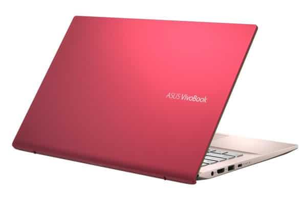 Asus VivoBook S431FL-EB140T